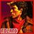 Roland Deschain