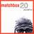 Matchbox Twenty Albums
