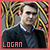 Logan Stonewall