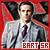 Bart Winslow Sr