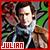 Julian Marquet
