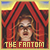 The Fantom