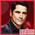 Dr. Brock Holt