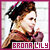 Brona/Lily
