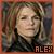 Alexandra Eames