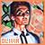 Olivia Foxworth