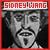 Sidney Wang