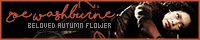 Beloved Autumn Flower
