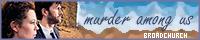 Murder Among Us